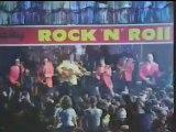 Bill Haley - Shake Rattle And Roll.NEJAT-55