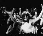 Bill Haley - Shake, Rattle And Roll (1959).NEJAT-55