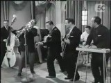 Bill Haley And His Comets - See You Later Alligator.NEJAT-55