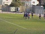 Coupe du Roussillon - ASPM vs Villelongue 1/3