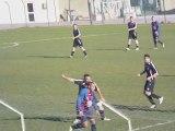 Coupe du Roussillon - ASPM vs Villelongue 3/3