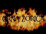 CRNA ZORICA Trailer