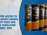 Antitrust Attorney Jobs In Fremont NE