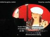 Otome Gumi Yuujou Making Morning Musume