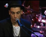 5 CAN BONOMO MECZUP Eurovision 2012 Turkey TRT