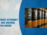 Antitrust Attorney Jobs In Derry NH