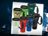 Coffee Mugs, Custom Personalized Mugs, Custom Printed Cups, Jackson NJ from Highridge Graphics