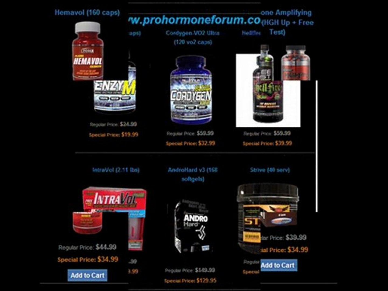 Buy epistane prohormone for body building