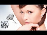 GIA certified loose diamonds | Diamond engagement rings | Loose Diamonds | Diamond Stud Earrings