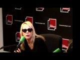 Laure Adler - Musique matin