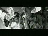 Kanye West-Diamonds From Sierre Leone (Remix)