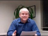 Video Marketing Chicago- Going Viral Tips 2 of 3