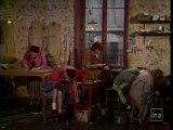 L'Atelier mise en scène de Jean-Claude Grumberg, Maurice Bénichou, Jacques Rosner (1979 - extrait 1)
