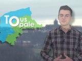 OpalTV : Bande annonce, émission Tous Opale