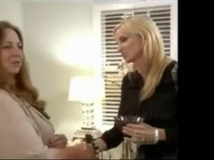 Real Housewives of Beverly Hills S2 E20 The Real Wedding of