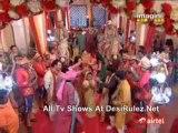Baba Aiso Var Dhoondo 23rd January 2012 pt1