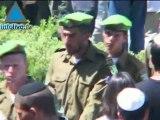 Remembering Israel's Fallen