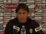 Conte will anderen Spielern die Chance geben