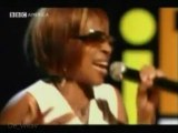 Mary J. Blige - No More Drama (live on Top of the Pops)