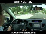 Test Drive New Honda CR-V Roslyn PA Dealer