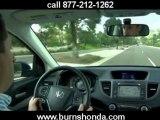 Test Drive New Honda CR-V Turnersville NJ Dealer