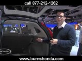 New Honda CR-V Conshohocken PA Dealer