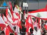 Infolive.tv Headlines - Senior Iranian commander leads Hezbo