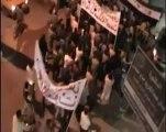 فري برس إدلب بنش أربعاء نشامى الفرات ياشباب دوما عنا في بنش دسنا الحكومة 12 10 2011