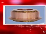 Dolphin Electric India :: Manufacturers of  Commutator Manufacturer
