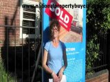 Australian Buyer Agents-National Property Buyers