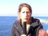 UMP - Maud Fontenoy - La vocation maritime de la France