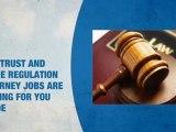 Antitrust Attorney Jobs In Pinardville NH