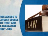 Antitrust Attorney Jobs In Tilton NH