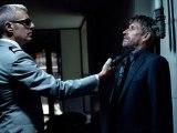 A L'AVEUGLE : BANDE-ANNONCE Full HD  Avec Jacques Gamblin, Lambert Wilson...