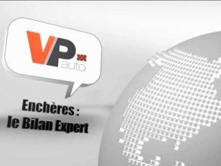 VPAuto - 03 BilanExpert