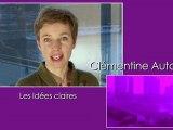 Les Idées claires  - Clémentine Autain