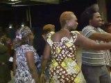 Micka's en soutien à l'association Humanitaire des... kmonhesseaPar kmonhessea  Micka's en soutien à l'association Humanitaire des Ivoiriens de Meaux 2