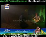 Mehmoodabad Ki Malkain - Episode 176 - 24th January 2012 part 2
