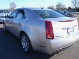 2008 Cadillac CTS Oklahoma City OK - by EveryCarListed.com