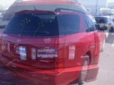 2008 Cadillac SRX Oklahoma City OK - by EveryCarListed.com