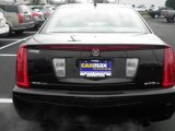 2008 Cadillac STS Louisville KY - by EveryCarListed.com