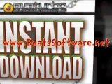 How To Make Beats EASY Rap, Reggae, Hiphop, House, Jungle AND MORE  FAST