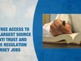 Antitrust Attorney Jobs In Nashua NH