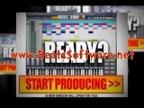 How To Make Beats EASY Rap Reggae Hiphop House Jungle AND MORE  FAST