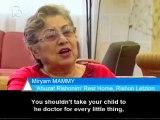 Grandmas Medicines