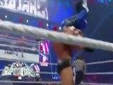 Air Boom vs Curt Hawkins and Tyler Reks - WWE Superstars 12_29_11_WMV V9