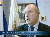 Alpes-Maritimes : les vols de deux-roues ont doublé en trois mois