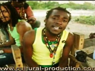 REGGAE DANCEHALL Artists in Portmore, Jamaica [CULTURAL PROD] Jan 2012