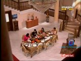 Preeto (Episode -145)- 25th January 2012 Video Watch Online Pt1