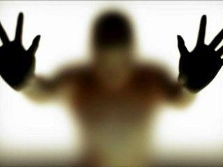 Stanton Warriors - Shoot Me Down (Sigma Remix)